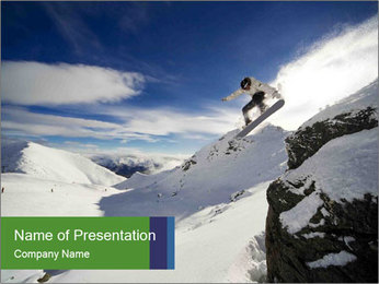 0000079184 PowerPoint Template