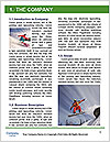 0000079184 Word Templates - Page 3