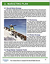 0000079184 Word Templates - Page 8