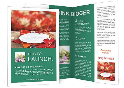 0000079185 Brochure Template