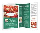 0000079185 Brochure Templates