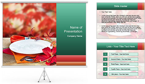 0000079185 PowerPoint Template