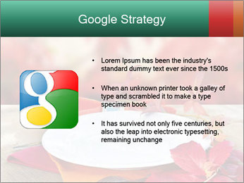 0000079185 PowerPoint Templates - Slide 10