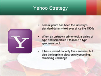 0000079185 PowerPoint Templates - Slide 11