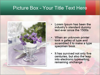 0000079185 PowerPoint Templates - Slide 13