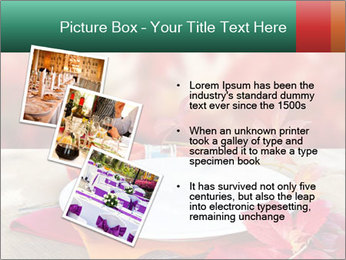 0000079185 PowerPoint Templates - Slide 17