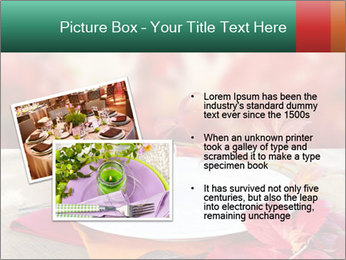 0000079185 PowerPoint Templates - Slide 20