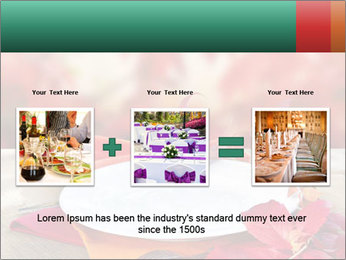 0000079185 PowerPoint Templates - Slide 22