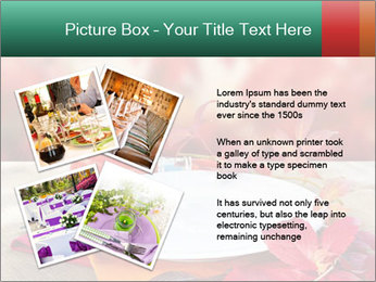 0000079185 PowerPoint Templates - Slide 23