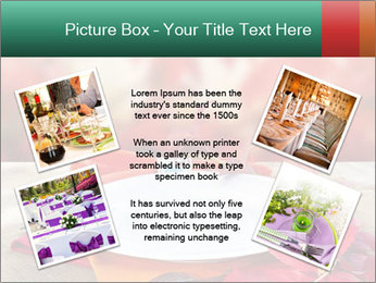 0000079185 PowerPoint Templates - Slide 24