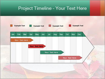 0000079185 PowerPoint Templates - Slide 25