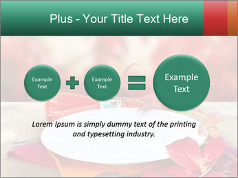 0000079185 PowerPoint Templates - Slide 75