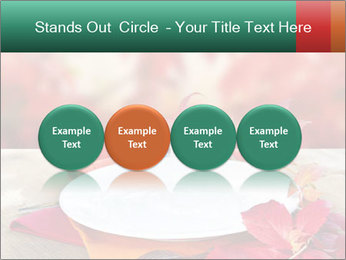 0000079185 PowerPoint Templates - Slide 76