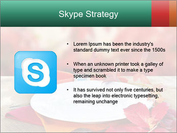 0000079185 PowerPoint Templates - Slide 8