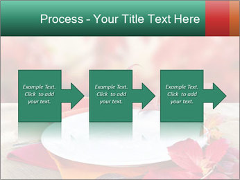 0000079185 PowerPoint Templates - Slide 88