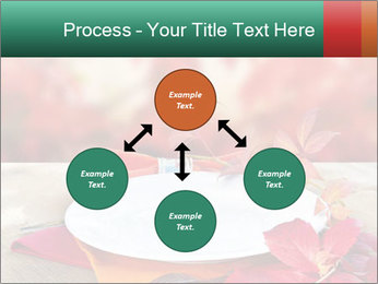 0000079185 PowerPoint Templates - Slide 91