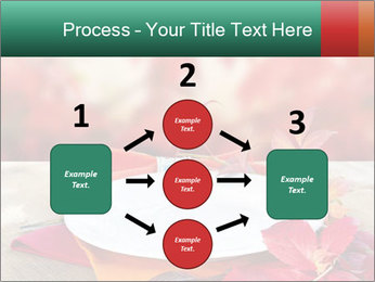 0000079185 PowerPoint Templates - Slide 92
