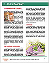 0000079185 Word Templates - Page 3