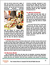 0000079185 Word Templates - Page 4