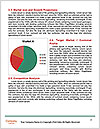 0000079185 Word Templates - Page 7