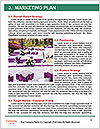 0000079185 Word Templates - Page 8