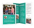 0000079186 Brochure Templates