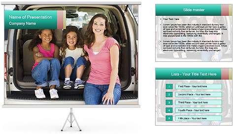 0000079186 PowerPoint Template
