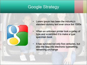 0000079186 PowerPoint Template - Slide 10