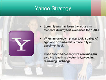 0000079186 PowerPoint Template - Slide 11