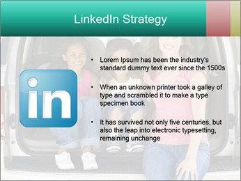 0000079186 PowerPoint Template - Slide 12