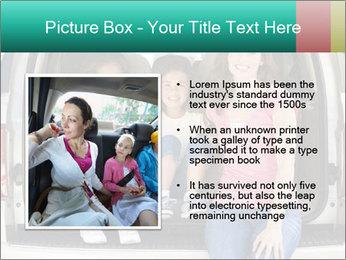 0000079186 PowerPoint Template - Slide 13