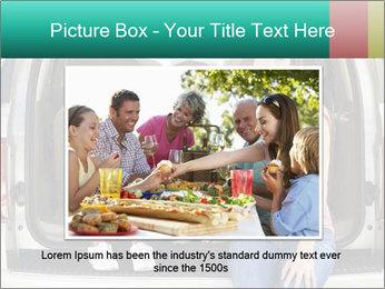 0000079186 PowerPoint Template - Slide 15
