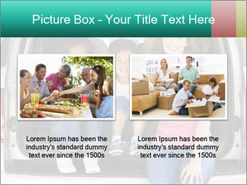 0000079186 PowerPoint Template - Slide 18