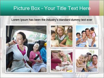 0000079186 PowerPoint Template - Slide 19