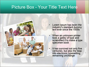 0000079186 PowerPoint Template - Slide 20