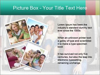 0000079186 PowerPoint Template - Slide 23