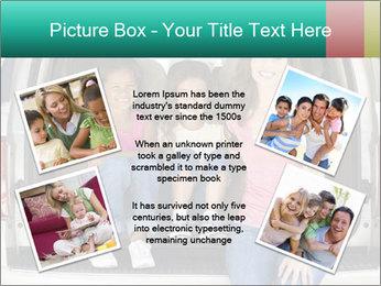 0000079186 PowerPoint Template - Slide 24