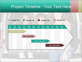0000079186 PowerPoint Template - Slide 25