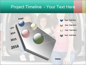 0000079186 PowerPoint Template - Slide 26