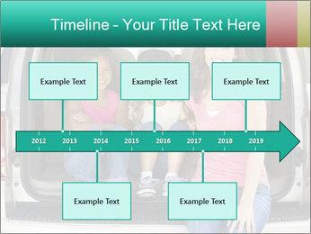 0000079186 PowerPoint Template - Slide 28