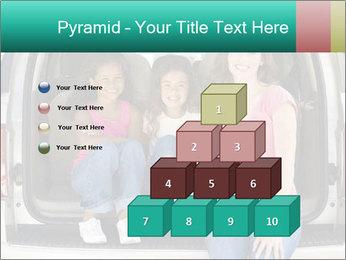 0000079186 PowerPoint Template - Slide 31