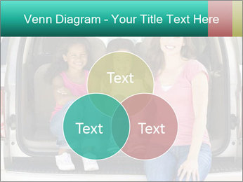 0000079186 PowerPoint Template - Slide 33