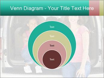 0000079186 PowerPoint Template - Slide 34