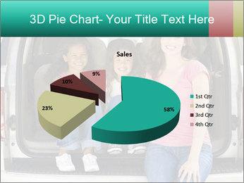 0000079186 PowerPoint Template - Slide 35