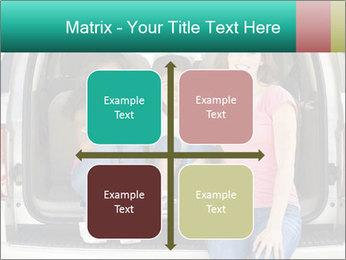 0000079186 PowerPoint Template - Slide 37