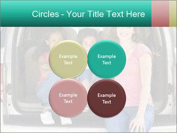0000079186 PowerPoint Template - Slide 38