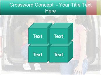 0000079186 PowerPoint Template - Slide 39