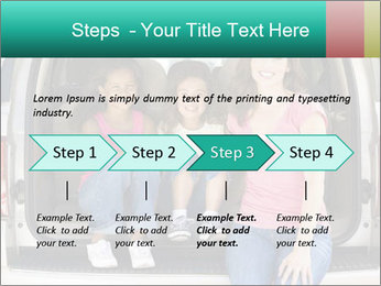 0000079186 PowerPoint Template - Slide 4