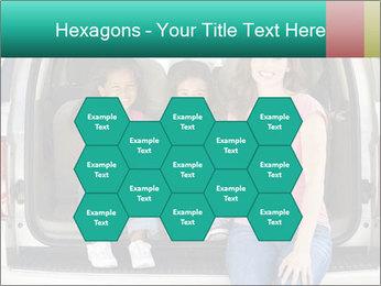 0000079186 PowerPoint Template - Slide 44