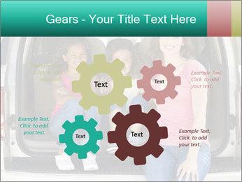 0000079186 PowerPoint Template - Slide 47